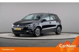 Volkswagen Polo 1.4 TDI 55kW BlueMotion Executive Plus, Navigatie