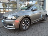 Volkswagen Polo 1,0 TSI Connect Camera Pdc Apple