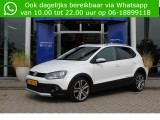 Volkswagen Polo 1.2 TSI CROSS Clima/ Bluetooth
