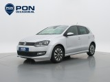 Volkswagen Polo Edition 1.0 TSI / Airco / Cruise Control / Bluetooth