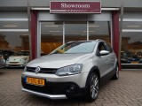 Volkswagen Polo CROSS 1.2 TSI 90PK (All-in prijs