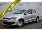 Volkswagen Polo 1.2 TSI BlueMotion Edition Geen import/ Airco/