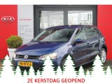 Volkswagen Polo 1.2 TSI Automaat Highline Executive Plus / Navi / Trekhaak / Stoelverwarming
