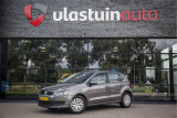 Volkswagen Polo 1.2 TSI BlueMotion Edition , Start/stop systeem,