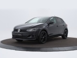 Volkswagen Polo 1.0 75pk Trendline | Airco | Connectivity Pakket | 17 inch | Getint glas | Fabr.