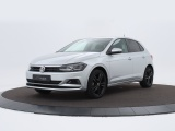 Volkswagen Polo 1.0 75pk Private Lease Actie  ac 299,- p/mnd | Airco | Connectivity Pakket | Front