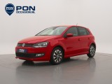 Volkswagen Polo 1.0 BlueMotion Edition 70 kW / 95 pk / App Connect / Bluetooth / Cruise Control