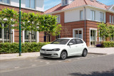 Volkswagen Polo 1.0 MPI 80 pk Comfortline | Navigatie | Apple Carplay / Android Auto | DAB+ | Di