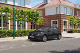 Volkswagen Polo 1.0 MPI 80 pk Comfortline | Apple Carplay / Android Auto | Parkeersensoren | Air