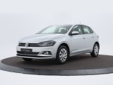 Volkswagen Polo 1.0 TSI 95pk Comfortline LED dagrijverlichting, Navigatie, Apple Carplay / Andro