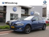 Volkswagen Polo 1.0 TSI 95pk Highline