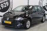 Volkswagen Polo 1.0 TSI Comfortline 5 DRS AUTOMAAT ADAPTIVE CRUISE APP CONNECT LM VELGEN