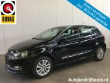 Volkswagen Polo 1.2 TSI 40 Years Edition AIRCO-LMV-WINTER.PAKKET