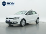 Volkswagen Polo 1.0 Comfortline Edition 55 kW / 75 pk / Airco / Cruise Control .