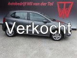 Volkswagen Polo 1.0 COMFORTLINE | 5-DRS | AIRCO | FACELIFT | PDC V+A | ALL-IN!!