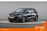 Volkswagen Polo 1.4 TDI BlueMotion, Executive Plus Pakket, Navigatie