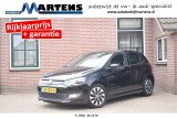 Volkswagen Polo 1.4 TDI 75pk Business Edition Airco Pdc Navigatie 5drs.