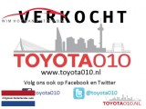 Volkswagen Polo 1.0 TSI 96PK Edition 5Drs App-Conn. Cruise PDC