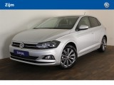Volkswagen Polo 1.0 TSI Highline | Executive | PDC | Getint Glas Active Info | Winterpakket | Sp