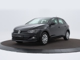 Volkswagen Polo 1.0 75pk Trendline | Airco | Bluetooth | Pre Crash Fabr. Gar. t/m 23-11-2021 of