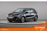 Volkswagen Polo 1.4 TDI BlueMotion Executive Plus, Navigatie