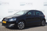 Volkswagen Polo 1.0 BlueMotion Edition 96 PK/ Geen import/ Navi/ Airco/ Cruise-ctr