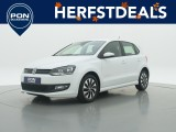 Volkswagen Polo 1.0 TSI Edition 70 kW / 95 pk / Airco / Elek.ramen / Bluetooth / App Connect