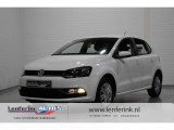 Volkswagen Polo 1.0 Trendline 60pk Airco, 5drs, Bluetooth