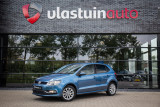 Volkswagen Polo 1.0 Lounge BlueMotion
