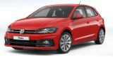 Volkswagen Polo New 1.0 TSI 95pk Highline