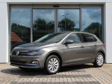 Volkswagen Polo New 1.0 TSI 95pk Highline .
