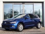 Volkswagen Polo New 1.0 TSI 95pk 7-DSG Highline