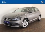 Volkswagen Polo 1.0 TSI 96pk Comfortline Business DSG | Airco | Cruise control adaptief | App-co