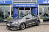 Volkswagen Polo 1.2 TSI Edition R Lease vanaf  ac 230 p/m