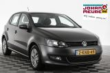 Volkswagen Polo 1.2 TSI BlueMotion Highline Edition 5-drs -A.S. ZONDAG OPEN!-