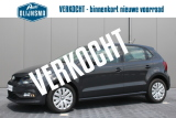 Volkswagen Polo 1.0 BlueMotion | Airco