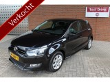 Volkswagen Polo 1.2 TSI Highline 5drs
