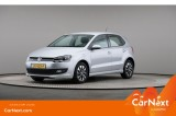 Volkswagen Polo 1.0 TSI BlueMotion Executive, Airconditioning