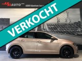 Volkswagen Polo 1.0 TSI Comfortline Business Connect