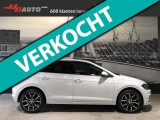 Volkswagen Polo 1.0 TSI Highline *Climate controle*Privacy Glass*PDC V&A*