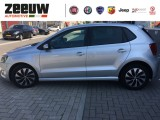 Volkswagen Polo 1.0 BlueM. Edition 5-drs Airco Navi