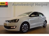 Volkswagen Polo TSI 95PK EXECUTIVE PLUS NAVI/AIRCO/LMV/APP-CONNECT