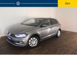 Volkswagen Polo 1.0 TSI 96pk Comfortline | Active info display | Led-koplampen | Climate control