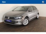 Volkswagen Polo 1.0 TSI 95PK DSG Highline | Navigatie | Electronic climate control | Parkeersens