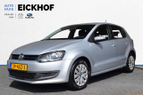 Volkswagen Polo 1.4-16V Comfortline Climate control, Cruise control
