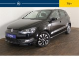 Volkswagen Polo 1.0 BlueMotion | 5 drs | Airco | App connect |