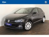 Volkswagen Polo 1.0 TSI Comfortline | Active Info Display | Adaptive cruise control | PDC V+A+Ca