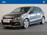 Volkswagen Polo 1.2 TSI Highline | Climate control | Navigatie | Automaat |