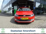 Volkswagen Polo 1.2-12V 5drs Airco
