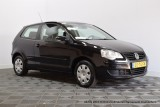Volkswagen Polo 1.4 16V 80PK OPTIVE 3 DEURS